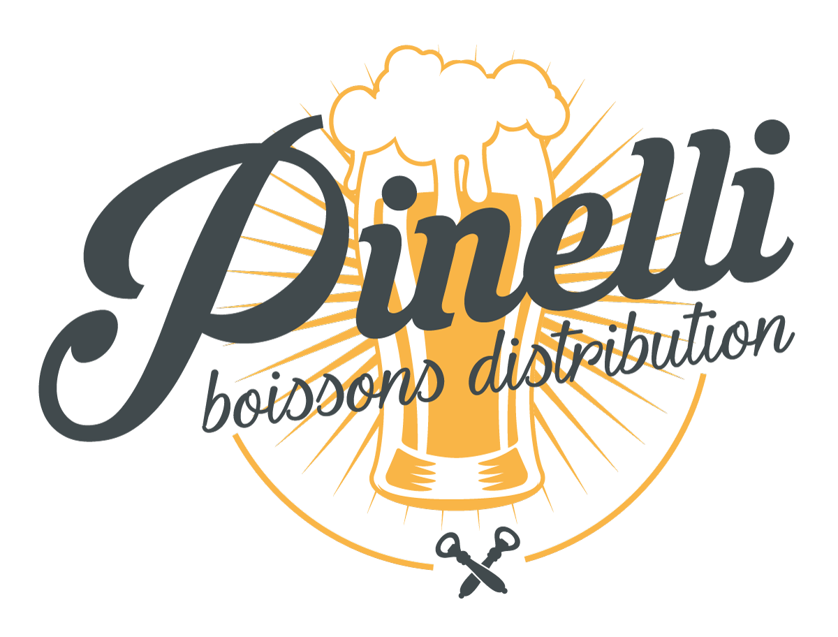 Pinelli Boissons Distribution